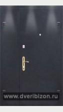 Дверь (покрас)